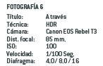 ficha-tecnica-06